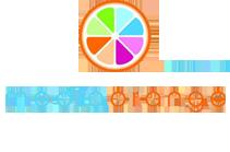 蒙牛真果粒 - 快消类 - 彩橙传媒集团