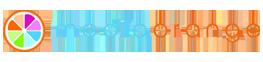 中国移动 - 运营商类 - 彩橙传媒集团